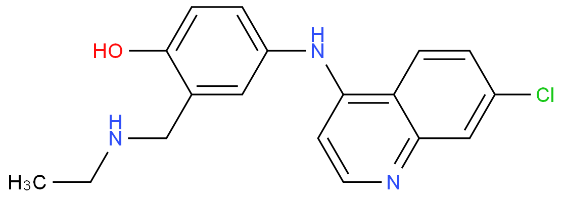 3001-15-8 structure