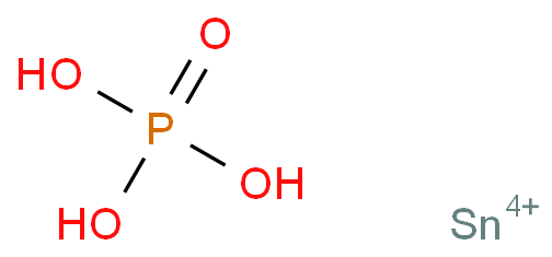 387-43-9 structure