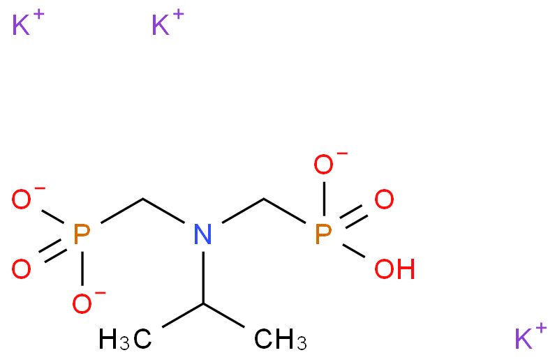 9005-38-3 structure