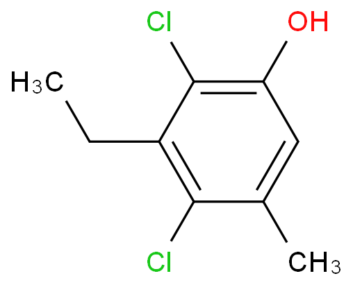 830-96-6 structure