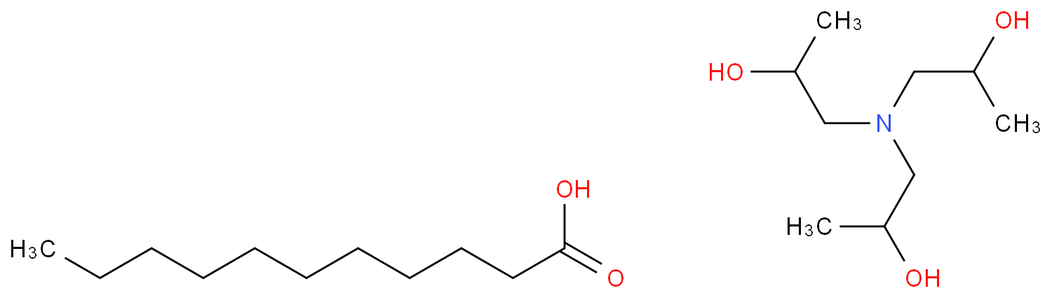480-33-1 structure