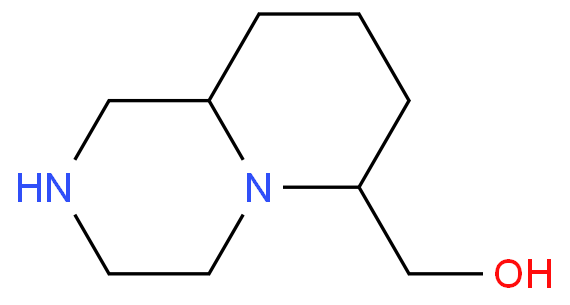 5740-16-9 structure