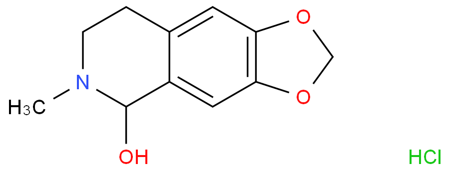55-85-6 structure