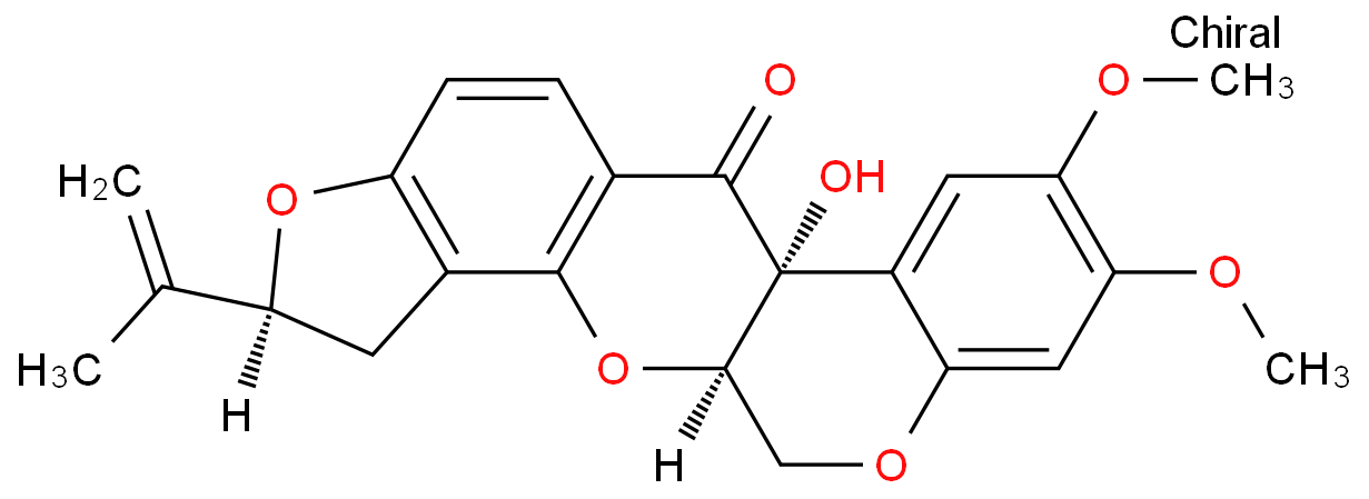 637328-69-9 structure