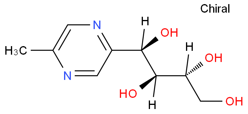 85590-00-7 structure