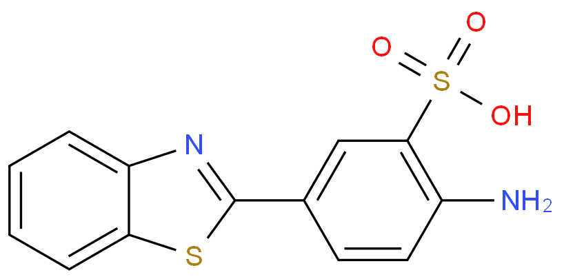 99627-05-1 structure