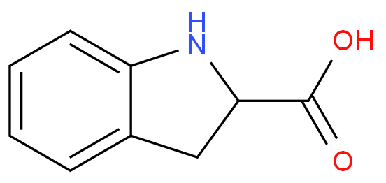 16851-56-2 structure