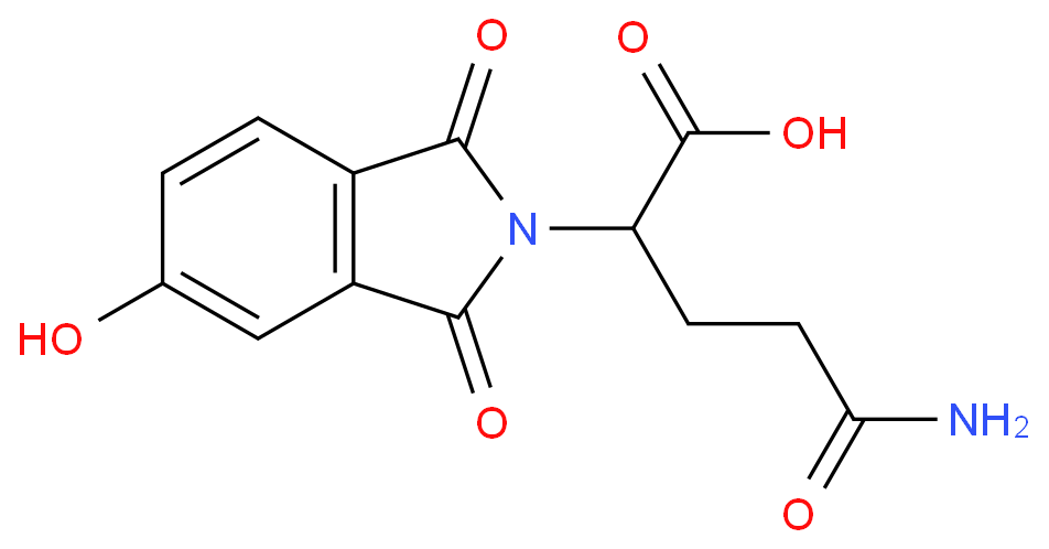 959576-51-3 structure