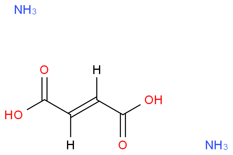 2419-94-5 structure