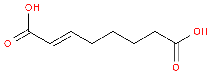 50-65-7 structure