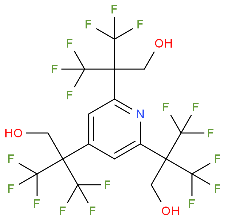 10397-58-7 structure