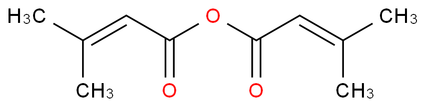 119707-35-6 structure