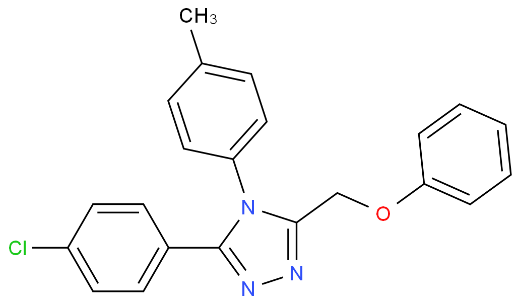 173485-78-4 structure