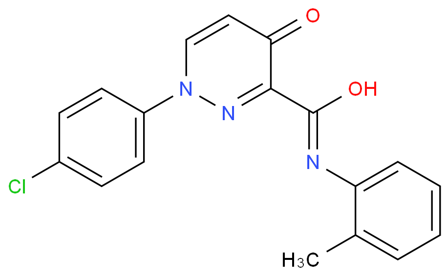 556-27-4 structure