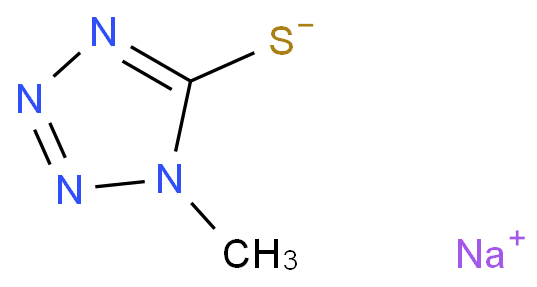 20286-84-4 structure