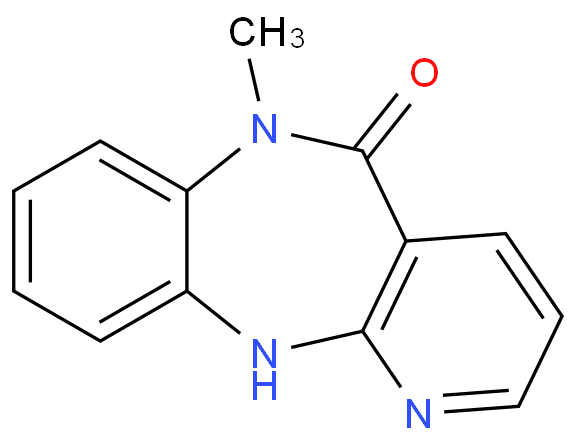 24936-38-7 structure