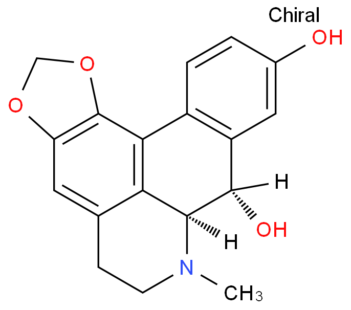 4899-74-5 structure