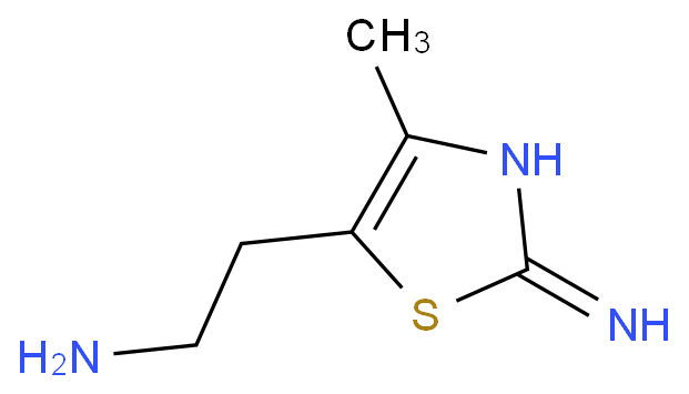 20620-59-1 structure