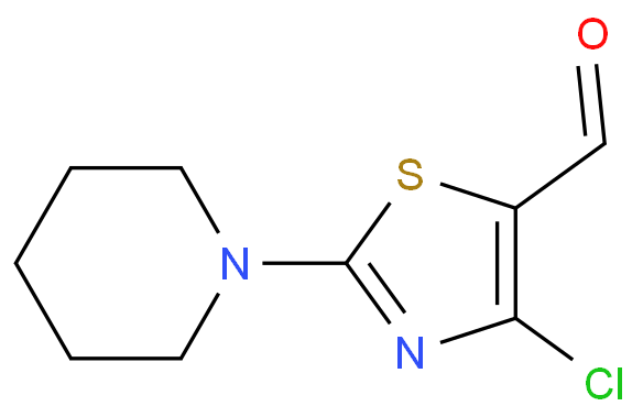 19163-92-9 structure