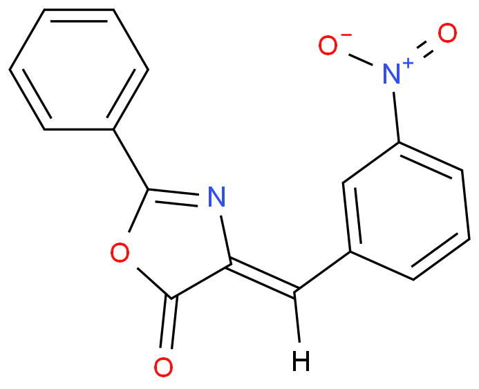 959579-76-1 structure