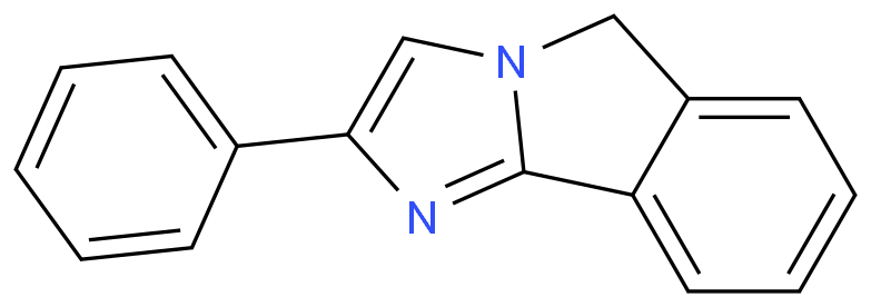 393-36-2 structure