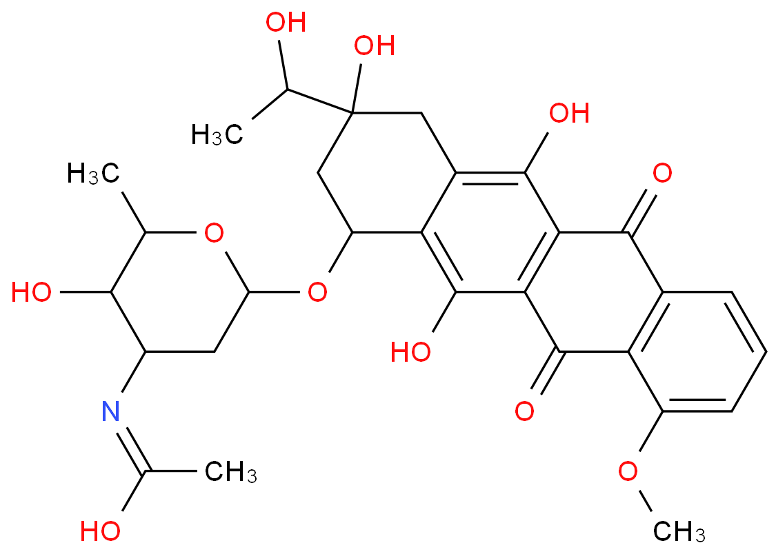 86277-89-6 structure