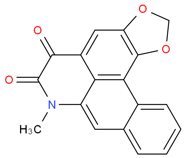 959583-03-0 structure