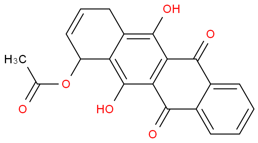 286-18-0 structure