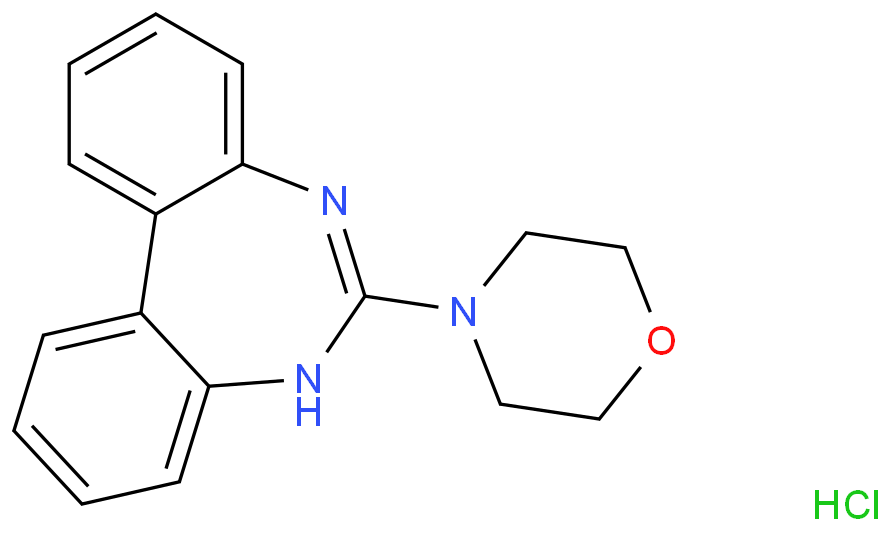 14907-27-8 structure