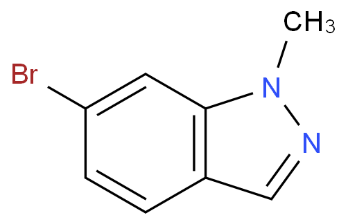 1895-39-2 structure
