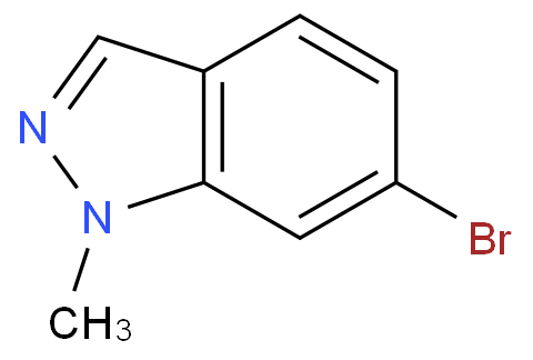 1328-25-2 structure