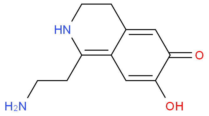 132327-80-1 structure