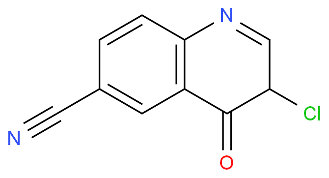 1971007-88-1 structure
