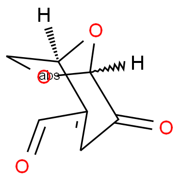 27548-93-2 structure