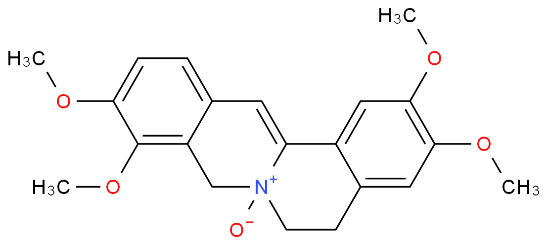 794553-05-2 structure