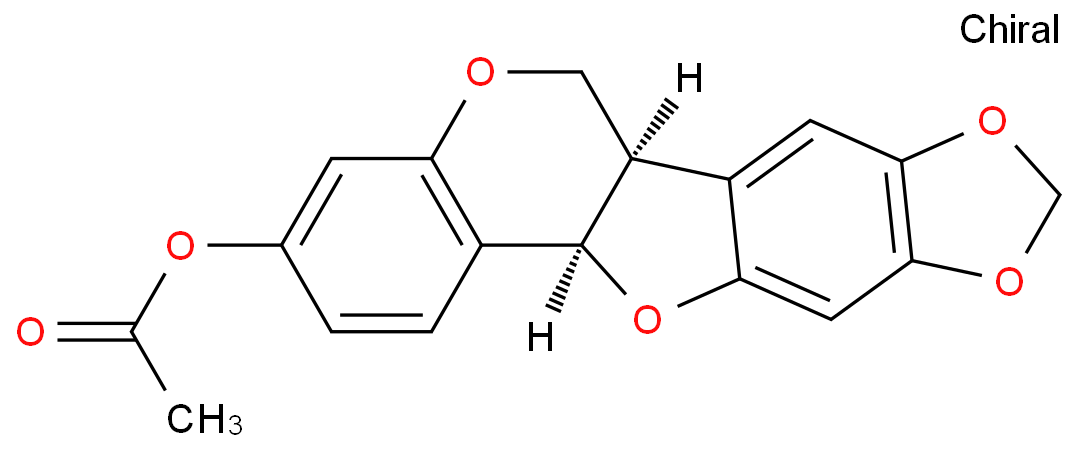 97-96-1 structure