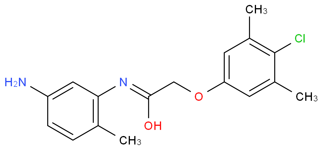 657-27-2 structure