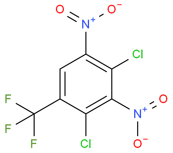 29091-09-6 structure