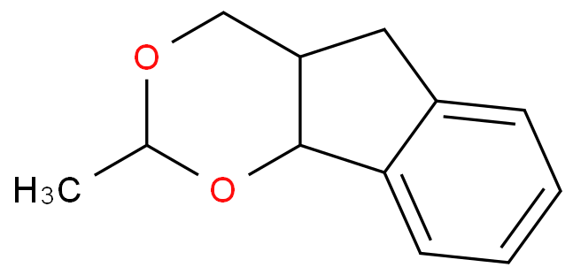 214193-13-2 structure