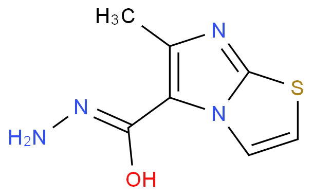 628-81-9 structure