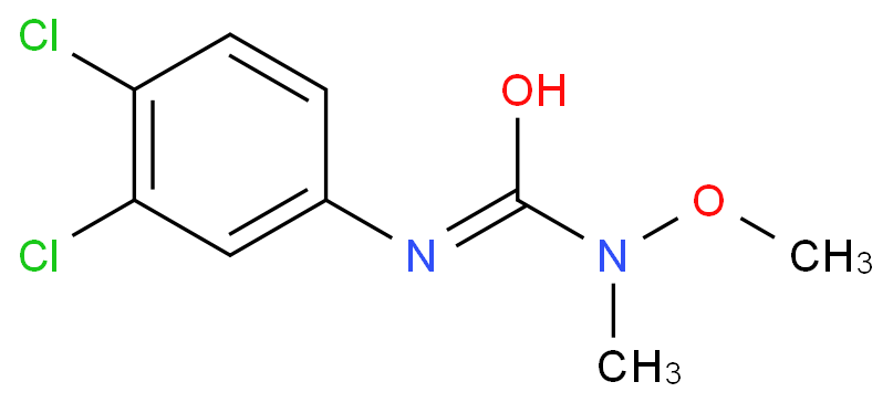 330-55-2 structure