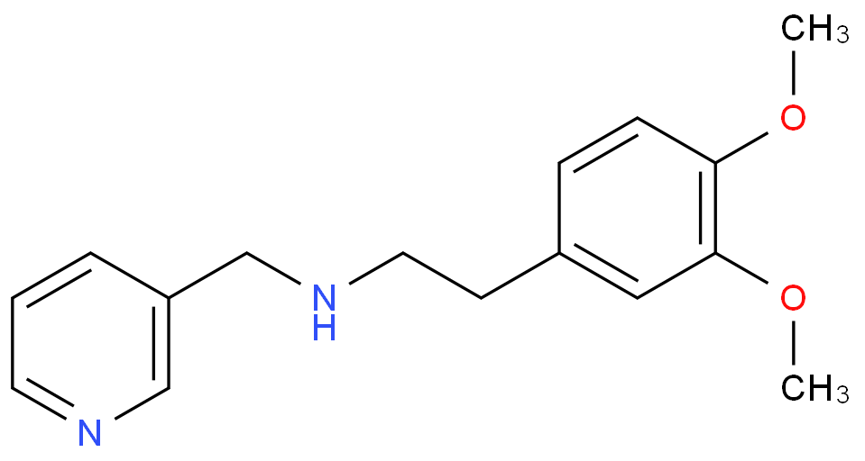 125078-15-1 structure