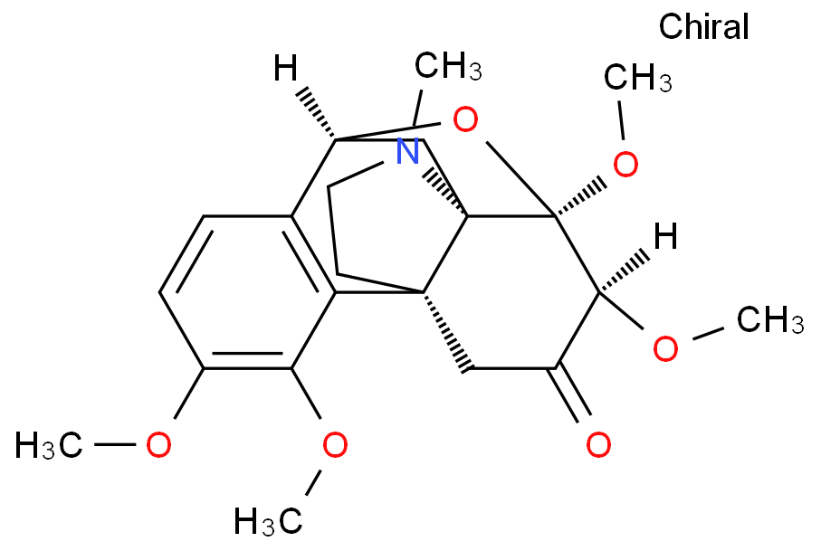 133-37-9 structure