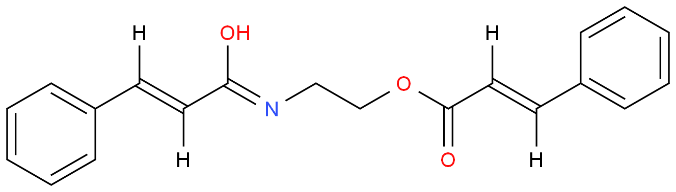 50-89-5 structure
