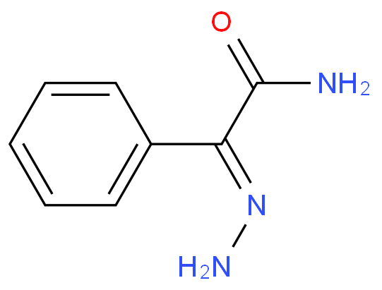 347-42-2 structure
