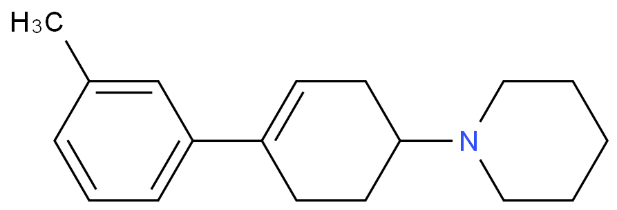 100886-05-3 structure