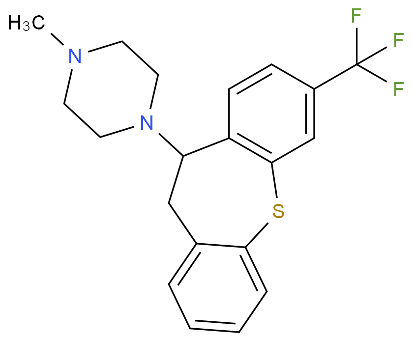 27631-29-4 structure