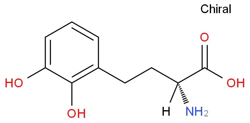 796848-79-8 structure