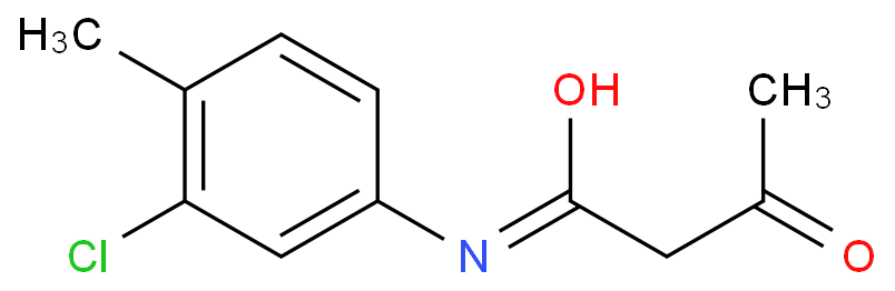 52793-03-0 structure