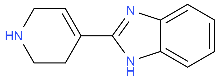111-42-2 structure